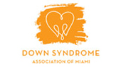 Down Syndrome Association of Miami