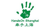 Hands on Shangai