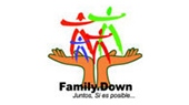 Family Down
