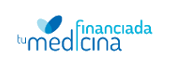 Logo Tu Medicina financiada
